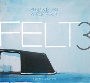 Felt3Cover-myspace