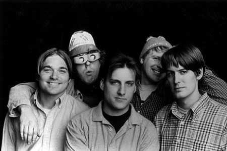 pavement_reunion